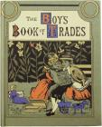 Boy's Book of Trades
