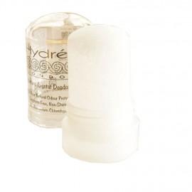 Natural Crystal Deodorant