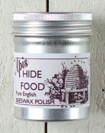Apis Hide Food Polish 60ml