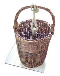 Orchard Picking Basket