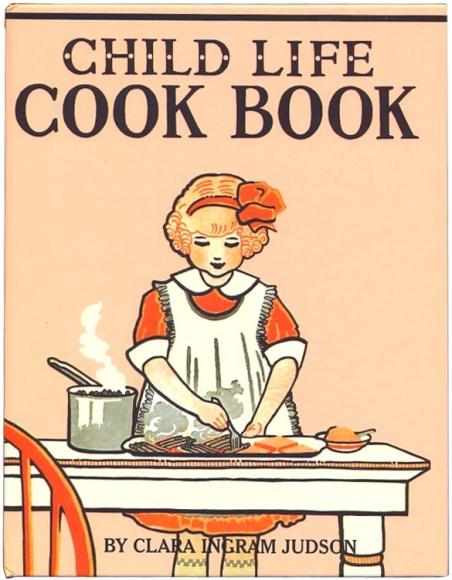 Cookery & Housekeeping