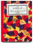 The Cowslip (Cautionary Stories in Verse)