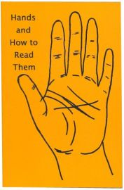 Hands and How to Read Them